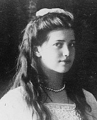 Maria1914